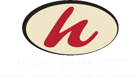 Hilda Park City